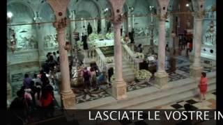 Diretta dalla Basilica di Sant'Antonio da Padova