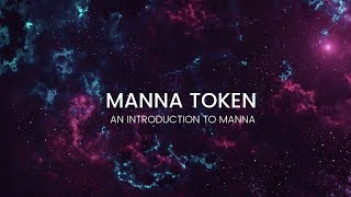 BEOS Introduces Manna Token for Immediate Distribution