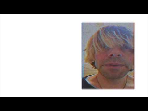 The Charlatans - Different Days Intro