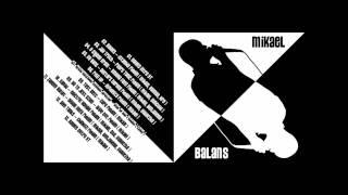 MIKAEL - BALANS DEMO 06. No Guns Ina Di Dance (Doctors Darling Riddim) feat. Owieczka