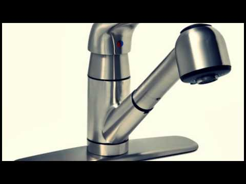 Kitchenfaucetsacehardware YouTube - Ace hardware kitchen faucets