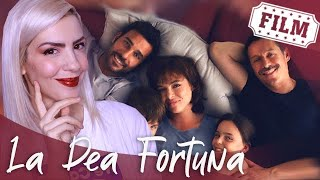 La Dea Fortuna | #CinemaLGBT