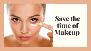 save the time of Makeup with BB Cream||Product Review||#3||Review ka view