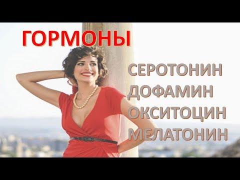 What are hormones? Что такое гормоны?из YouTube · Длительность: 2 мин38 с