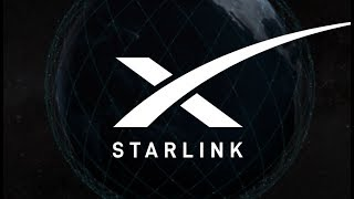 Starlink 🛰️ SpaceX Is Becoming An ISP