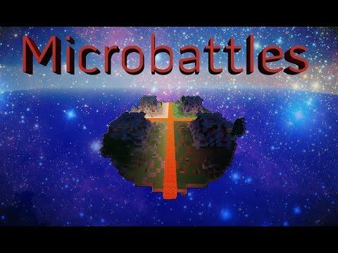 """microbattles #32 """"Factios info + Russian kids house"""""""