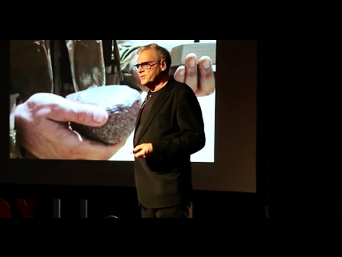 Artificial Intelligence: it will kill us | Jay Tuck | TEDxHamburgSalon Mp3