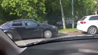 Лимузин Chrysler 300M 3,5