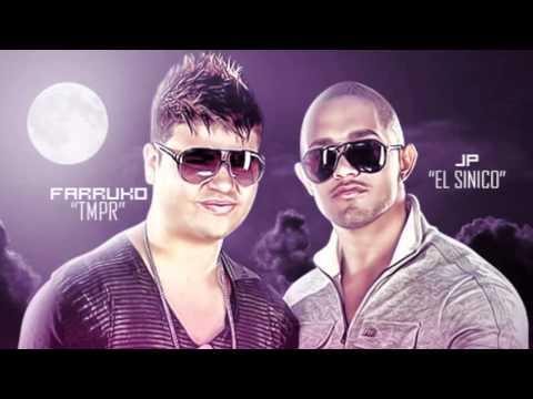 Farruko Ft. JP El Sinico  - Noche Perfecta (Official Remix)