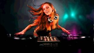 КЛУБНЯК 2014(DJ YURKAST)