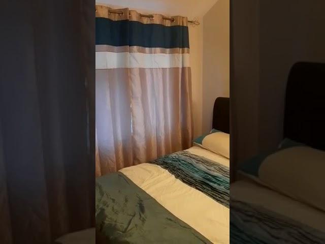 Beautiful large double room Main Photo