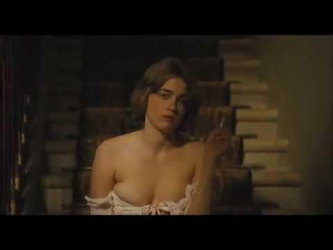 Joanna Cassidy Erotic Videos 103