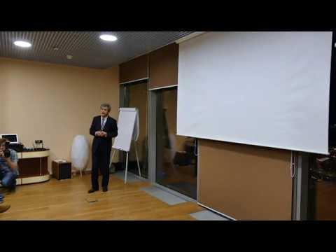 1 раунд - Проект - Альфа Дисплей (производство рекламно-торгового оборудования)