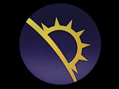 Starbound OST - Ocean Exploration 2