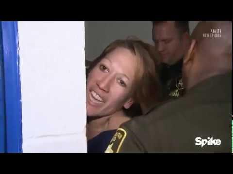 Download Las Vegas Jail House: Best of part 2