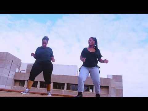 Bazuka Feat Faith Candy & Gift Amuli - Zuva Ranyura [Official HD Video] August 2017 Sungura