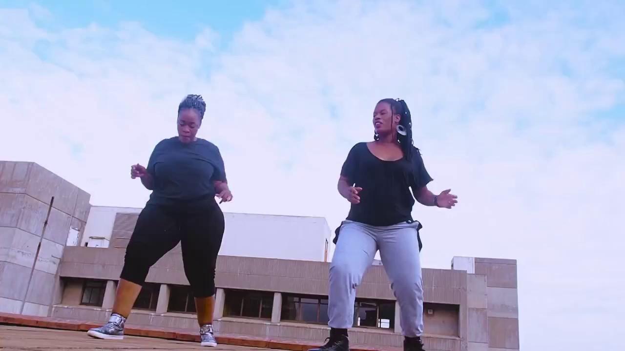 Bazuka feat faith candy gift amuli zuva ranyura official hd bazuka feat faith candy gift amuli zuva ranyura official hd video august 2017 sungura negle Gallery