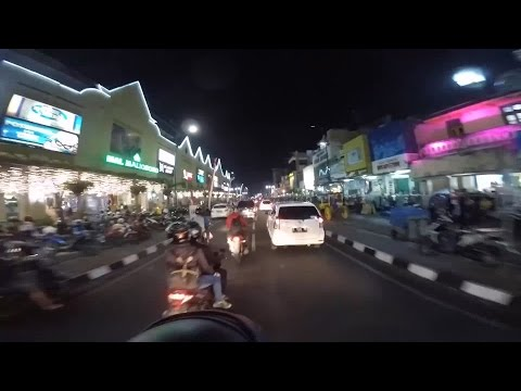 The Other Side Of Indonesia That You Haven't Seen | Indonesian Travel Vlog