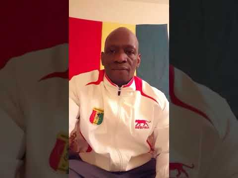 Tounkaranke Kibaru ( le raport du verificateur generale 2015)