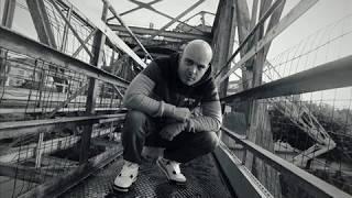 Hip Hop Non Stop Freestyle radio (Ace Messa, Bastos, Jenez, Jyess, Dj Mars, Dj Nels)