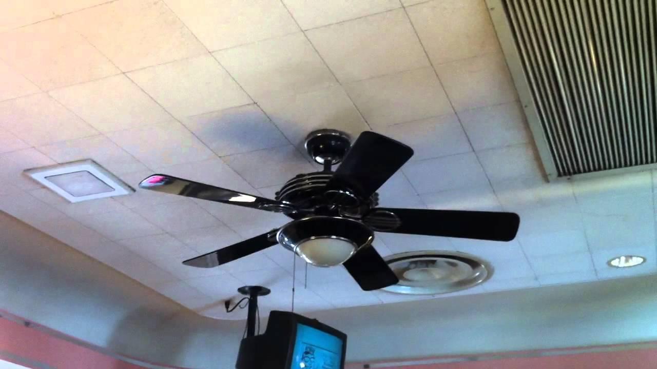 100 cool looking ceiling fans 9 in twin window fan fw23 a1