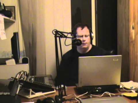 Airplane Geeks Australia Desk for episode 111
