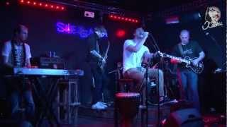 Хаски - Duplex (Live@Shezgara)
