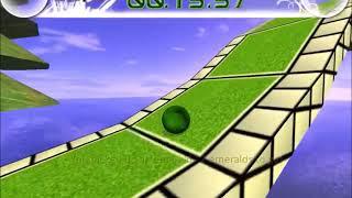 Battlecube314