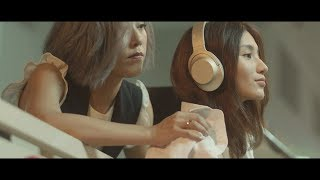 小男孩樂團 Men Envy Children《思念種子 The Seed Of Missing You》Official Music Video