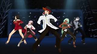 Video-Search for Torchwick