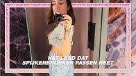 SHOP DE PIJN WEG #209 By Nienke Plas