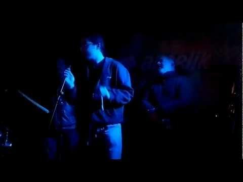 Ktü karaoke yarışması sözlerimi geri alamam(Mustafa OKUR)