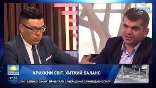 Кучухідзе про шанси Грузії вступити до НАТО