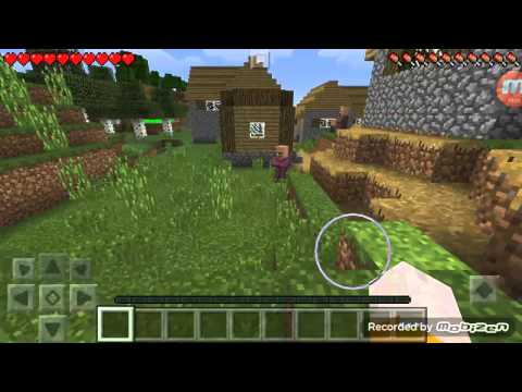Запланированный Контент Карманное Издание Minecraft Wiki