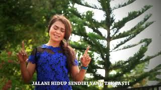 Download lagu INDAH PADA WAKTUNYA BY MITHA TALAHATU