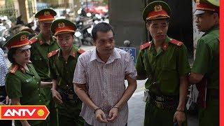 An ninh 24h | Tin tức Việt Nam 24h hôm nay | Tin nóng an ninh mới nhất ngày 17/10/2019 | ANTV
