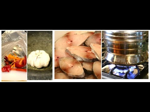 5 Useful & Important Kitchen Tips
