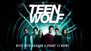 teen wolf s6a trailer
