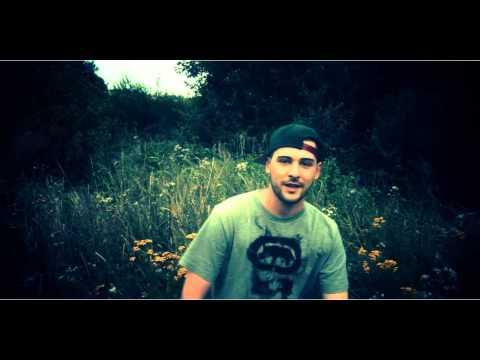 Streem - Resilient / Leben (HD Video)