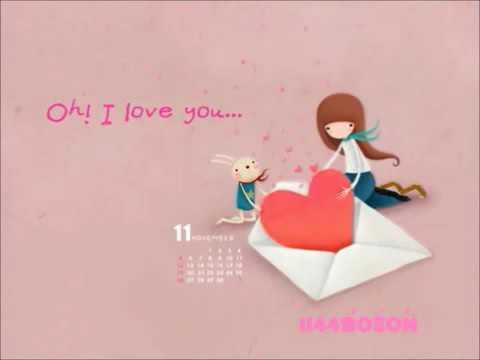 A Little Love   Fiona Fung Lyrics