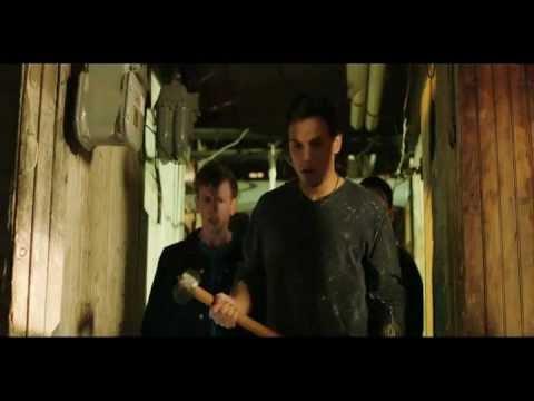 Trailer do filme Jonah Lives