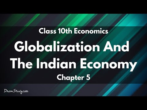 economy and society essays in indian economic and social history