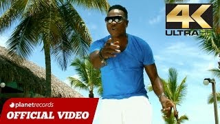HONOREBEL – Caribbean Dream (Jamaican Main Version) –  music from ZUMBA FITNESS WORLD PARTY
