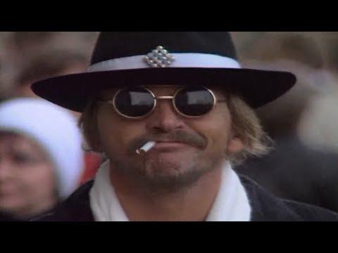 Hier kommt Kurt - Frank Zander - Das Video