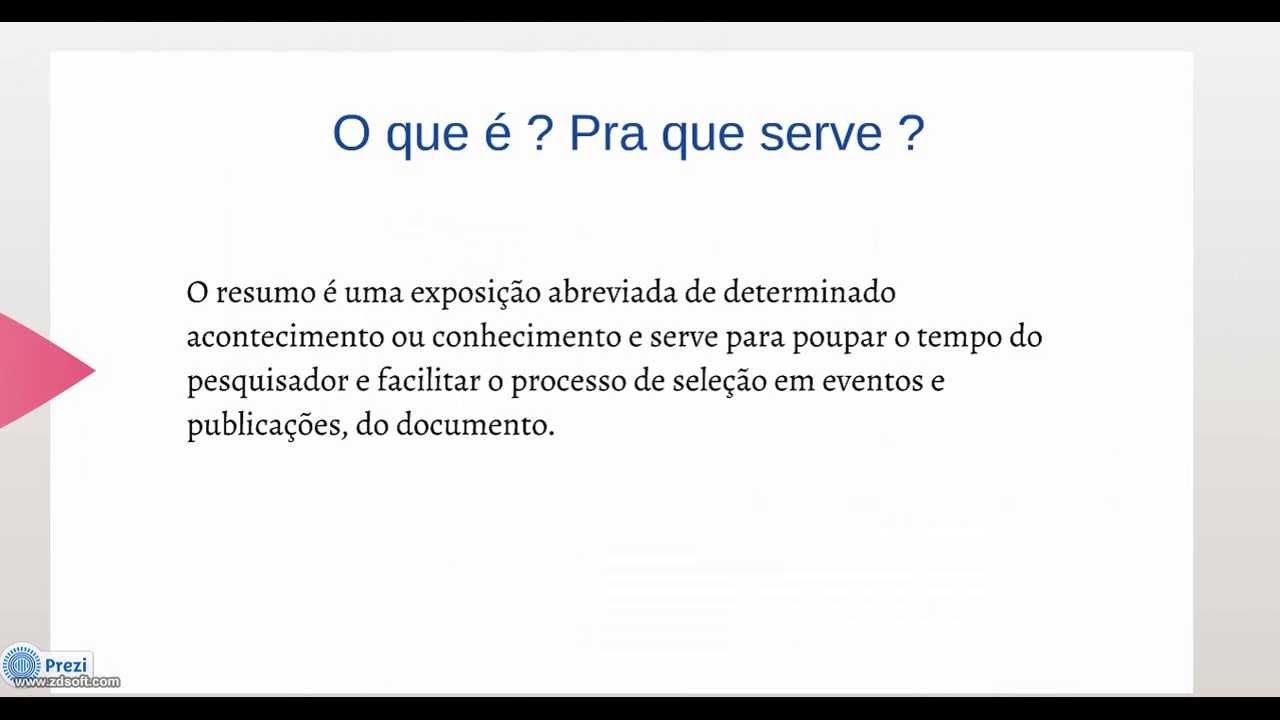 Resenha critica livro introdução a ciência do direito capitulo 15 ao 23 9