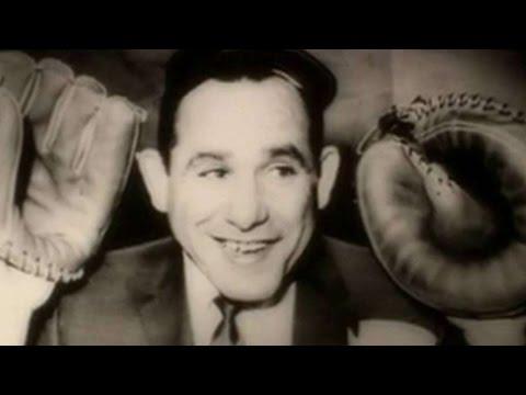 MIL@CHC: Cubs broadcasters remember Yogi Berra