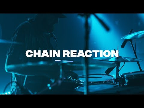 Chain Reaction - River Valley Worship