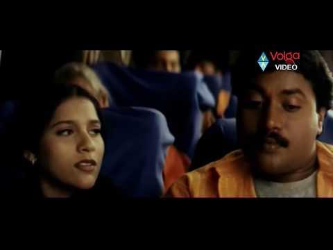 Rashmi With Sunil ( మీరు చూడని రష్మీ వీడియో )    Volga Videos 2017