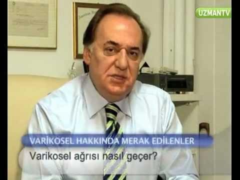 Varikosel-agrisi-nasil-gecer-gelarabul.flv