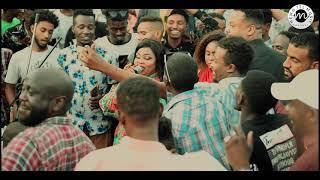 نانسي الارسالية   رخيصة   محمد كمال   عيد ميلاد عكرمة New   اغاني سودانية 2021